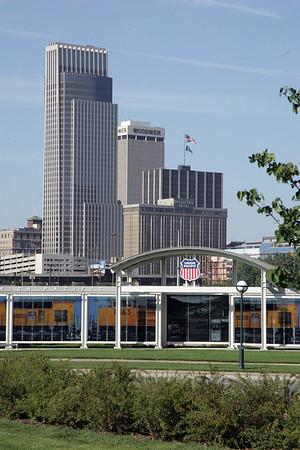 Omaha (2008)