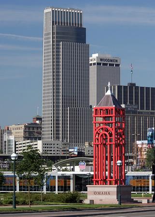 Omaha (2011)