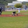 Clackamas HS baseball, Phoenix 2010