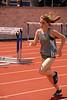 2011 track sec 9 Champs 013