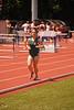2011 track sec 9 Champs 014