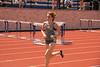 2011 track sec 9 Champs 011
