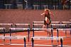 2011 track sec 9 Champs 005