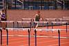 2011 track sec 9 Champs 008