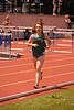 2011 track sec 9 Champs 015