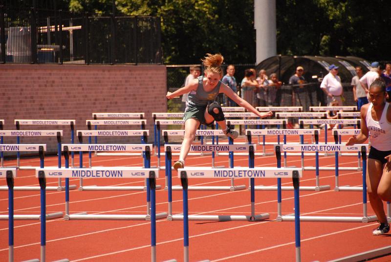 2011 track sec 9 Champs 001