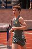 2011 track sec 9 Champs 017