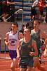2011 track sec 9 Champs 016