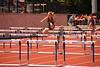 2011 track sec 9 Champs 004
