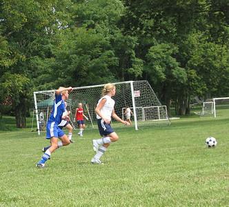 Bluegrass Cup 8/26-27/2006
