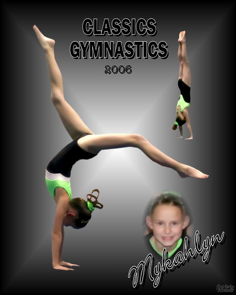 Copy of gymnastics meet 2-16-06 madi 036