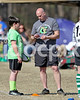 Clayton-0043-Rugby-030914-pds