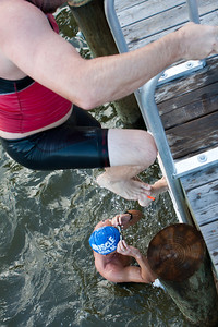 Clear Lake Tri 2012-9334