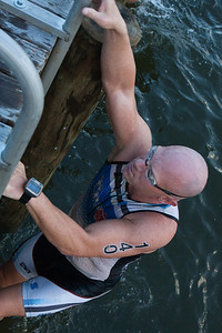Clear Lake Tri 2012-9304