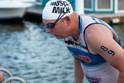 Clear Lake Tri 2012-9319