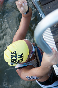 Clear Lake Tri 2012-9328