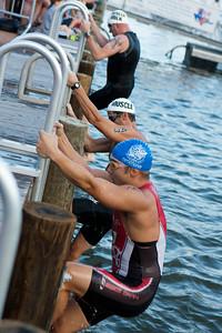 Clear Lake Tri 2012-9335