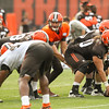 160809 Browns Training Camp-75
