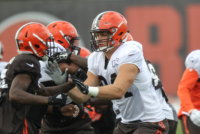 160809 Browns Training Camp-1