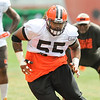 160809 Browns Training Camp-15