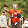 160809 Browns Training Camp-71