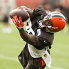 160809 Browns Training Camp-77