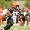 160809 Browns Training Camp-74