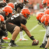 160809 Browns Training Camp-76