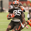 160809 Browns Training Camp-81
