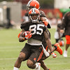160809 Browns Training Camp-82