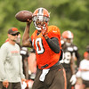 160809 Browns Training Campsm-69