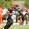 160809 Browns Training Campsm-74