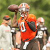 160809 Browns Training Camp-70