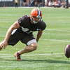 160809 Browns Training Camp-20