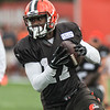 160809 Browns Training Camp-2