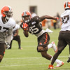 160809 Browns Training Camp-80