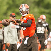 160809 Browns Training Campsm-67