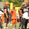 160809 Browns Training Camp-73