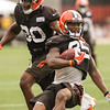 160809 Browns Training Camp-83