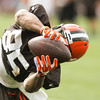 160809 Browns Training Camp-78