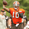 160809 Browns Training Camp-72