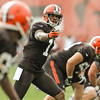160809 Browns Training Camp-79