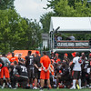 160809 Browns Training Camp-14