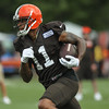 160809 Browns Training Camp-5