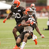 160809 Browns Training Camp-84