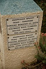 Every crag at Kalymnos has its own sign, installed by the local council.