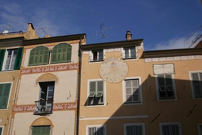 2004 - European Climbing - Italy