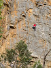 Alex Witting on Songline (16)