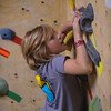2014 NorCal Youth Climbing League Competition at Planet Granite, Belmont, CA, 2-23-2014