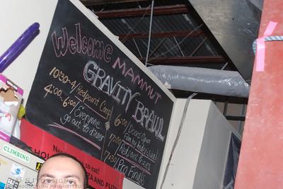 GravityBrawl06_MG_2145